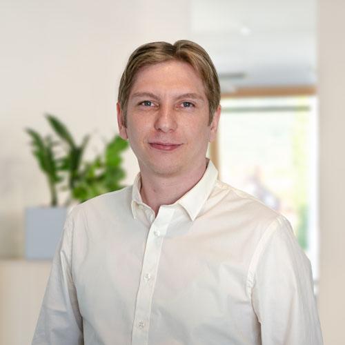 Markus Schuldt