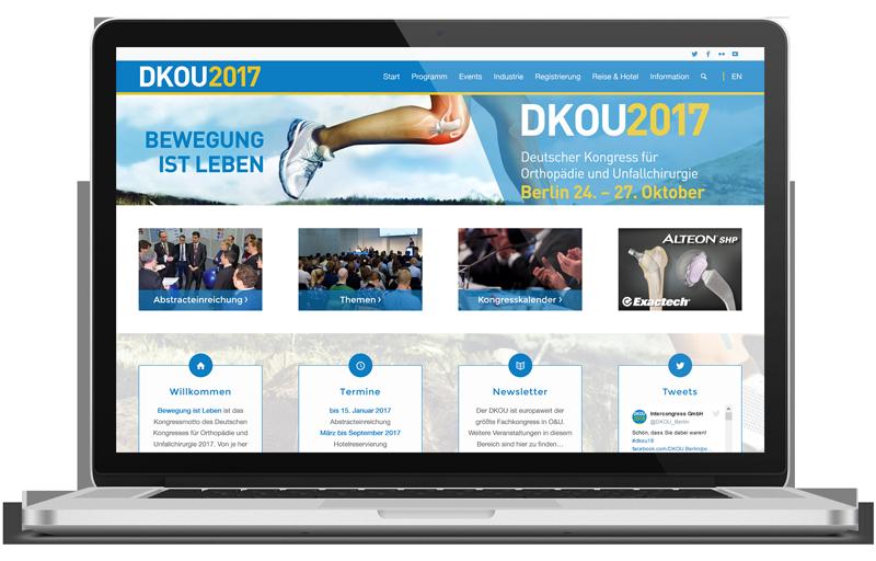 DKOU2017