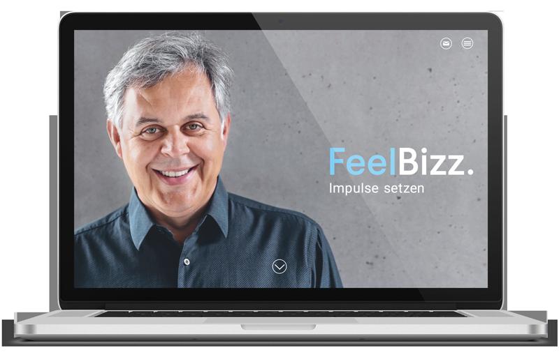 FeelBizz