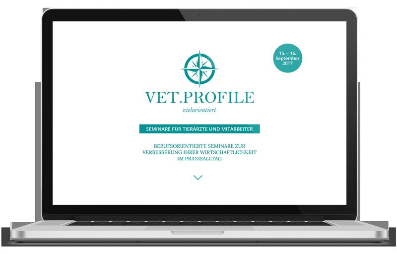VET Profile