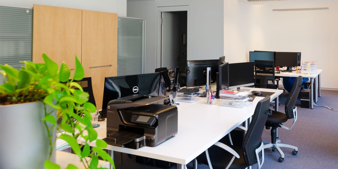 Design Büro